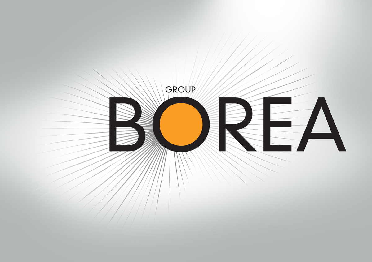 borea group