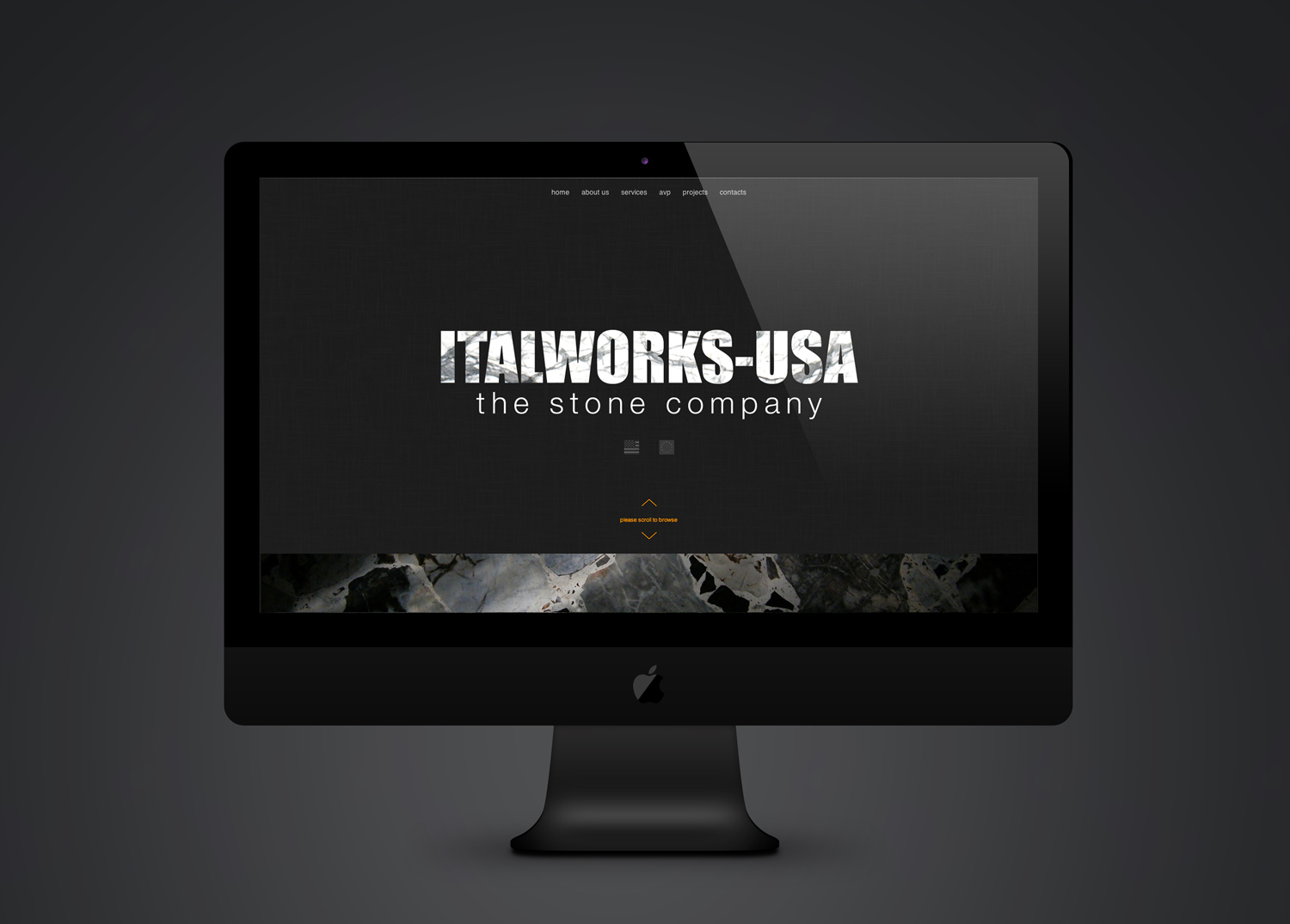 italworks usa